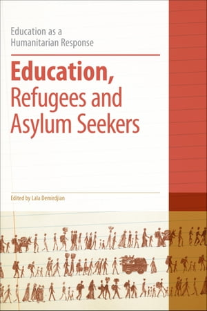 Education,  Refugees and Asylum Seekers