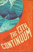 The 13th Continuum Cover Image