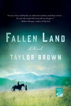 Fallen Land Cover Image