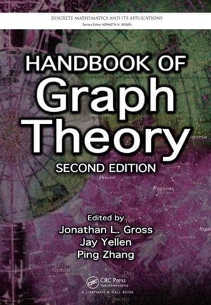 Handbook of Graph Theory,  Second Edition