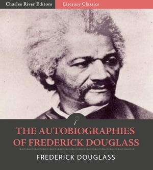 a biography of frederick douglass and an analysis of his autobiography my bondage and my freedom and Free frederick douglass my bondage and my freedom frederick douglass, in his autobiography in the biography of frederick douglass written by.