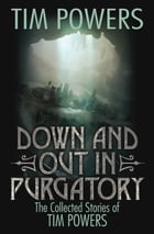 Down and Out in Purgatory Cover Image