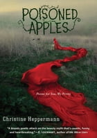 Poisoned Apples Cover Image
