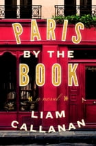 Paris by the Book Cover Image