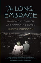 The Long Embrace Cover Image