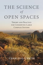 The Science of Open Spaces Cover Image