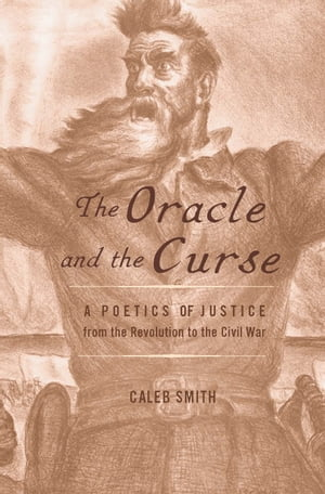The Oracle and the Curse