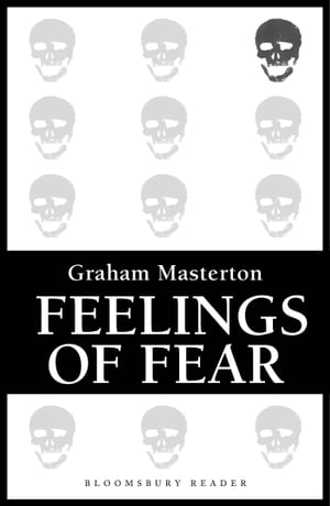 Feelings of Fear