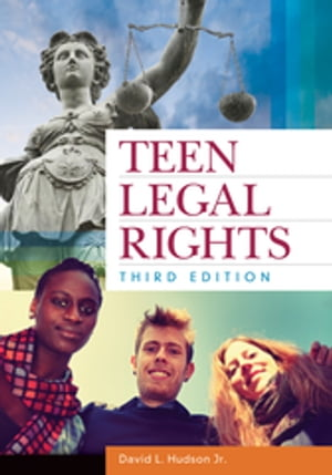 Teen Legal Rights