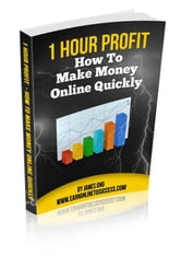 benoit dubuisson - The Easy Blueprint For Massive Clickbank Commissions !