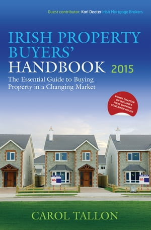 Irish Property Buyers' Handbook 2015