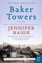 Baker Towers Cover Image