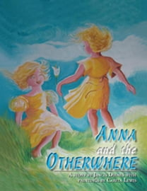 Anna and the Otherwhere