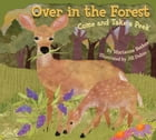 Over in the Forest Cover Image