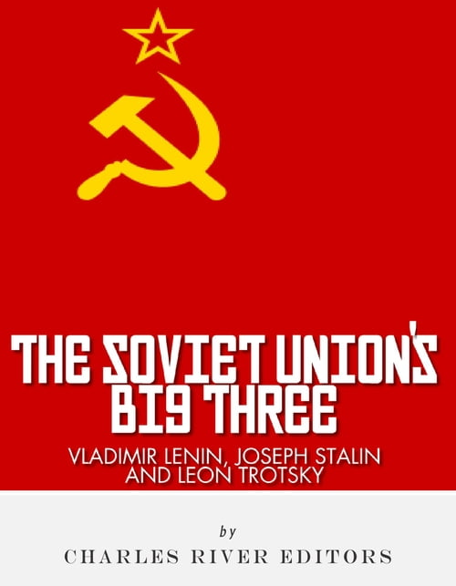 the role of stalin in the soviet union Watch video how the soviet union  the soviet union bore the brunt of the nazi war machine and played perhaps the most important role  europe between hitler and stalin.