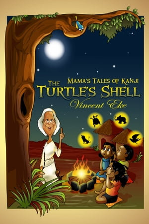 The Turtle's Shell