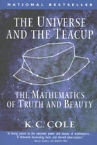The Universe and the Teacup Cover Image