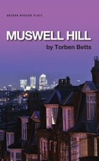 Muswell Hill Cover Image