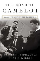 The Road to Camelot Cover Image