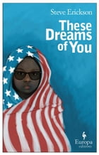 These Dreams of You Cover Image