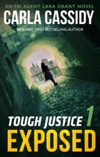 Tough Justice: Exposed (Part 1 of 8) Cover Image
