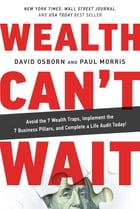 Wealth Can't Wait Cover Image
