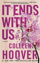 It Ends with Us Cover Image