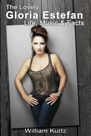 The Lovely Gloria Stefan Life,  Music & Facts