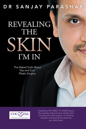 Revealing the Skin I'm In The Naked Truth About 'Nip and Tuck' Plastic Surgery