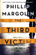 The Third Victim Cover Image