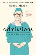 Admissions Cover Image
