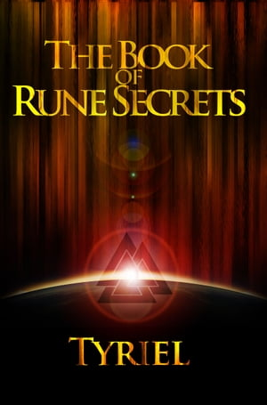 The Book of Rune Secrets E-Book