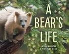 A Bear's Life Cover Image