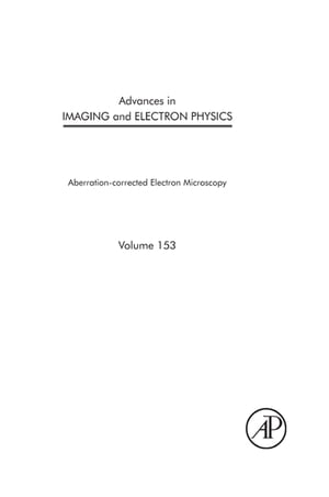 Advances in Imaging and Electron Physics Aberration-corrected microscopy