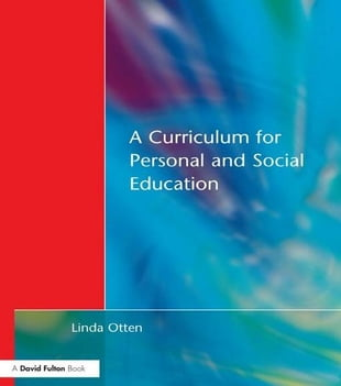 Curriculum for Personal and Social Education
