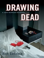 Drawing Dead Cover Image