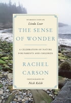The Sense of Wonder Cover Image