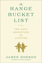 The Range Bucket List Cover Image
