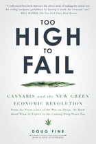 Too High to Fail Cover Image