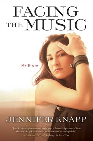 Facing the Music My Story