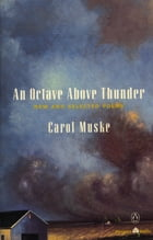 AN Octave above Thunder Cover Image