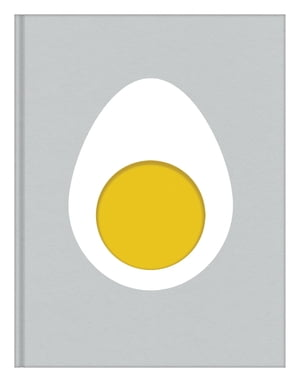 Egg The Very Best Recipes Inspired by the Simple Egg