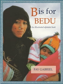 B is for Bedu