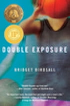 Double Exposure Cover Image