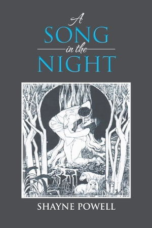 A Song in the Night