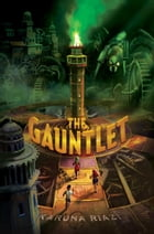 The Gauntlet Cover Image