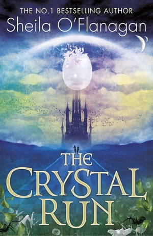 The Crystal Run