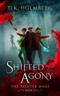 Shifted Agony