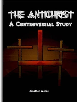 The Antichrist ? a controversial study