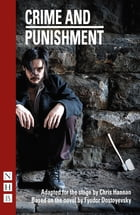 Crime and Punishment (NHB Modern Plays) Cover Image